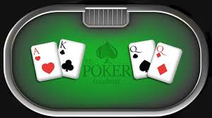Poker Strategies - Playing Trap Hands Like King-Queen, King-Jack, Queen-Jack, Ace-Ten & More
