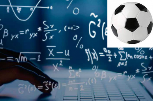 Factors to Consider When Joining Soccer Betting