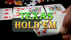 Learn to Play Texas Holdem Poker - Understand Post Flop Odds